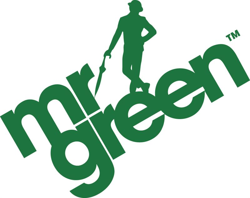 Mr Green - Online casino