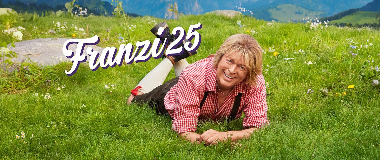Franzi25