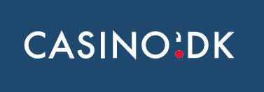 Casino.dk - Online casino