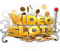 Videoslots - Online casino