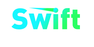 Swift - Online casino