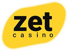 ZetCasino - Online casino