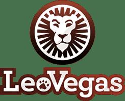 LeoVegas - Online casino