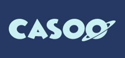 Casoo - Online casino
