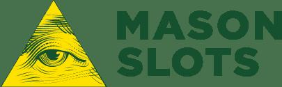Masonslots - Online casino