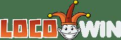 Locowin - Online casino