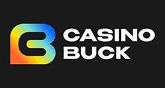Casinobuck - Online casino
