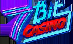 7bit - Online casino