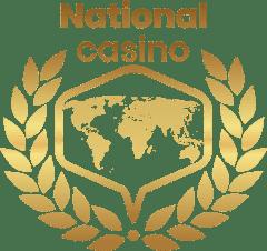 National Casino - Online casino